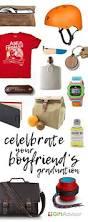 best 25 boyfriend graduation gift ideas that you will like on