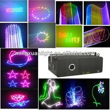 halloween laser lighting halloween laser lighting suppliers and