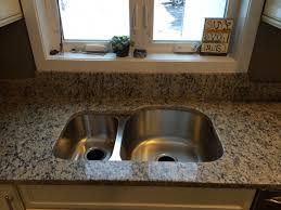 undermount sink with formica undermount sink with laminate sink designs and ideas