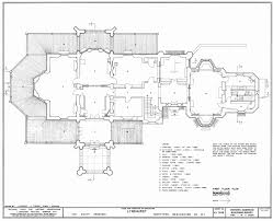 create your own floor plans 63 luxury collection of create your own floor plan house floor