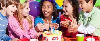 birthday party birthday santa s