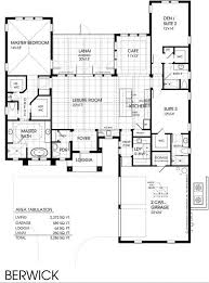 floor plans to build a house easy to build house plans simple 2 bedroom building free