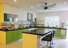 island cabinet design l shaped kitchen design with island