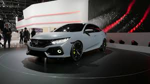 future honda accord honda civic hatchback prototype unmasked autoblog