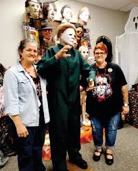 local halloween shop has something for horror aficionados fall