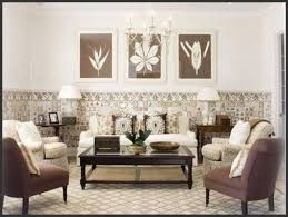 Traditional Living Room Wall Decor Wall Decoration Ideas For A Living Room Amazing Natural Home Design
