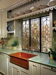 leaded glass kitchen cabinets superb leaded glass kitchen cabinets greenvirals style
