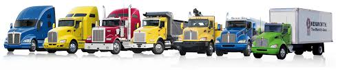 paccar kenworth products trucks u0026 truck mounted equipment paccar global sales
