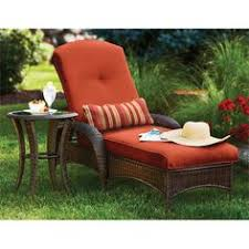 Better Homes And Gardens Outdoor Furniture Cushions by Better Homes And Gardens Patio Furniture Replacement Cushions