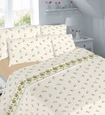 Duvet At Ikea Ikea Duvet Insert Sizes Home Design Ideas