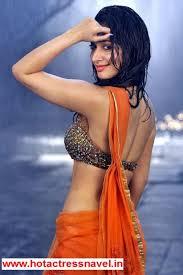 tamanna in badrinath wallpapers 95 best tamanna bhatia images on pinterest indian actresses