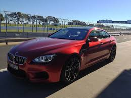2015 m6 bmw 2015 bmw m6 gran coupe photos and wallpapers trueautosite