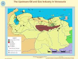 Venezuela World Map by Opec Venezuela Basemap Jun15 Image1x1 Energyconsutlinggroup Web Png