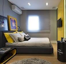 young men bedroom colors awesome men u0027s bedroom ideas ds room