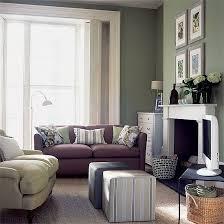 green paint living room living room olive green paints wall living room paint decor walls