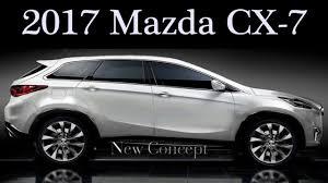 cx7 2018 mazda cx 7 release date new cars 2019 for 2018 mazda cx 7