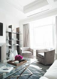 spallacci homes floor plans spallacci homes floor plans beautiful st regis residences st regis