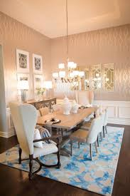 transitional dining room inexpensive house design ideas