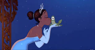 era disney u0027s princess frog tor