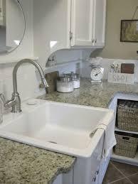 kitchen room 2017 kitchen cabinets quartz countertops kitchen