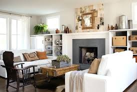modern decorating rustic country home decor modern country design rustic decorating
