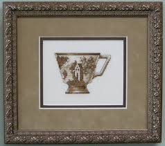 Home Interiors Deer Picture 601 Best Tea U0026 Coffee Time Images On Pinterest Cross Stitch