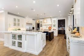 white kitchen cabinets with gold countertops black and gold kitchen ideas photos houzz