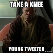 Take A Seat Meme - take a seat young shitposter meme generator
