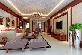 Modern Ceiling Interior Design Ideas - Design of ceiling in living room