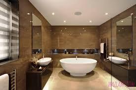 Rustic Bathroom Accessories Sets - bathroom accessories choosing the ideal towel rail accessories