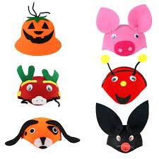 online buy wholesale kindergarten cap from china kindergarten cap