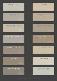 best 25 gray beige paint ideas on pinterest what is a foyer