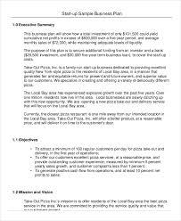 executive brief format expin memberpro co