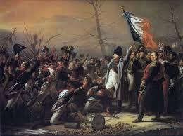 napoleon history quote in french napoleon wikipedia