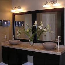 floating bathroom vanity design ideas