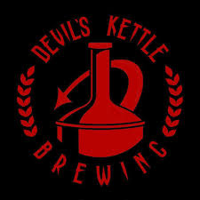 Ohio travel kettle images Devil 39 s kettle brewing athens county visitor 39 s bureau jpg