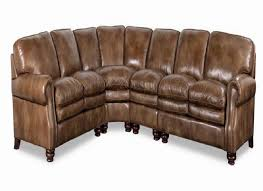 Leather Sofa Lazy Boy Attractive Lazy Boy Leather Sofa Brown Leather La Z Boy Impressive