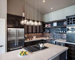 standard height for pendant lights over island pendant lights over island kitchen ceiling wall sconces lighting