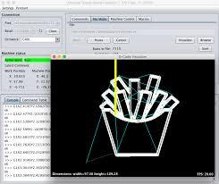 Home Design Software Offline Inventables Offline Easel Usage