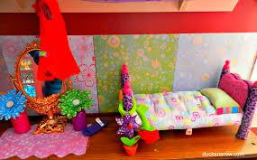 American Girl Doll Room Decorating Ideas Ducks n a Row