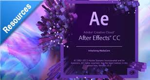 50 free after effects templates audiounderscores com