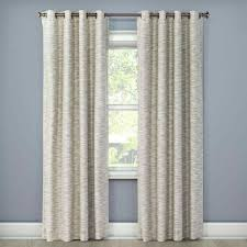 Curtain Beads At Walmart by Hayneedle For S Natural Wooden And Beads For Bamboo Curtains Door