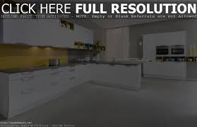 kitchen renovation ideas 2014 kitchen renovation ideas 2014 ideas best image libraries