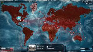 plague inc evolved apk plague inc evolved free of