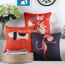 176 best aliexpress images on pinterest cushion covers cushions