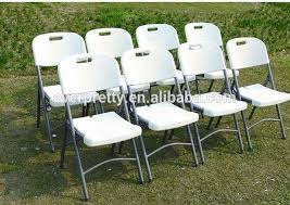 Chairs For Sale Folding Tables And Chairs For Sale 72 Folding Tables And Chairs