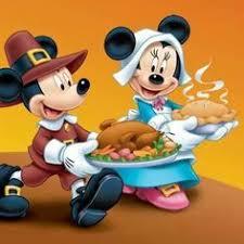 disney world news celebrate thanksgiving at disney world