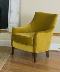 Living Room Armchairs Green Living Room Chairs Modern Chairs Design