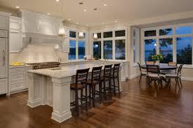 Great Kitchen Design Great Kitchen Designs With Ideas Qianyan Modern House Design