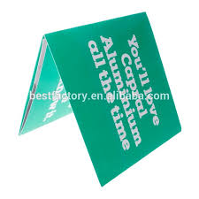 hit musical greeting card record voice audio greeting card